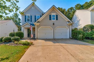 3381 SERENADE CT, Alpharetta, GA 30004 - Photo 2