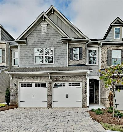 120 DUVAL DR, Alpharetta, GA 30009 - Photo 1