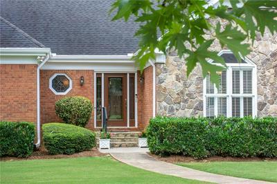 801 JAMES CIR, Lawrenceville, GA 30046 - Photo 2
