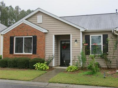 191 WINDCROFT CIR NW, Acworth, GA 30101 - Photo 2