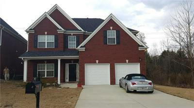 967 SCENIC PARK TRL, Lawrenceville, GA 30046 - Photo 1