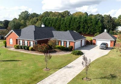 530 HAROLD GOWER LN, Loganville, GA 30052 - Photo 1
