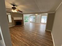 144 MOONS BRIDGE RD, Hoschton, GA 30548 - Photo 2