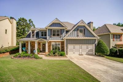 79 PINE TRL, Dallas, GA 30157 - Photo 1