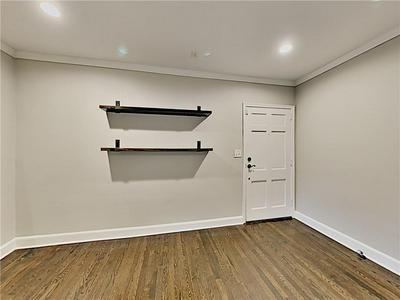 36 SHERIDAN DR NE APT A2, Atlanta, GA 30305 - Photo 2