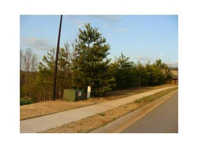 6564 SUNSET DR, Clermont, GA 30527 - Photo 2