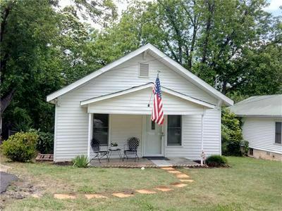 420 WILLIAMS ST, Buford, GA 30518 - Photo 1