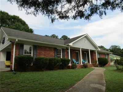 1696 NORTON ESTATES DR, Snellville, GA 30078 - Photo 1