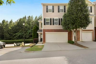 651 PROVIDENCE PL SW, Atlanta, GA 30331 - Photo 1