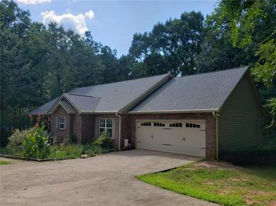 7740 BEREA RD, Winston, GA 30187 - Photo 1