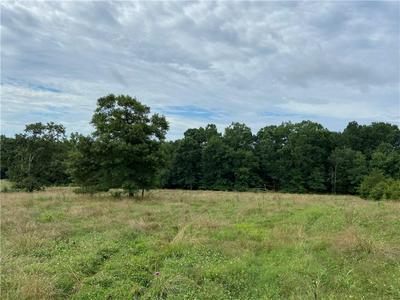 4863 COBB GRIFFIN RD, Gillsville, GA 30543 - Photo 1