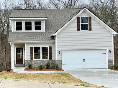 5939 WATERTON CT, Gainesville, GA 30506 - Photo 1