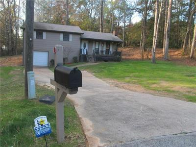 47 SURREY CT, Hiram, GA 30141 - Photo 2