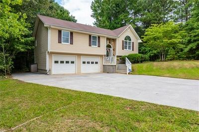 14 HIGH POINTE DR, White, GA 30184 - Photo 2