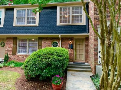 2502 NORTHLAKE CT NE, Atlanta, GA 30345 - Photo 2