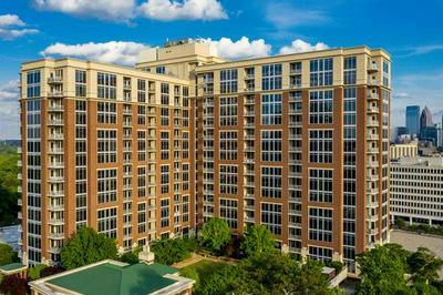 1820 PEACHTREE ST NW UNIT 1108, Atlanta, GA 30309 - Photo 1