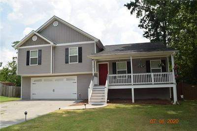 10 BISHOP MILL DR NW, Cartersville, GA 30121 - Photo 1