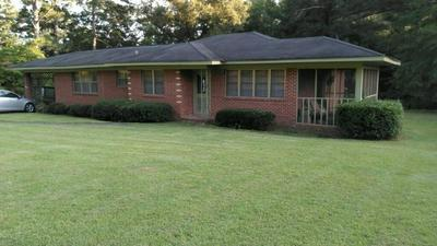 612 W MAIN ST, Hogansville, GA 30230 - Photo 1