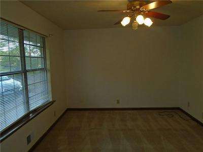 397 OLD TOWNE CIR, Lawrenceville, GA 30046 - Photo 2