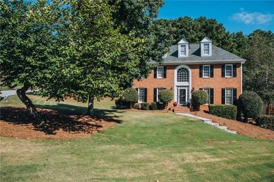 1847 BLAKEWELL CT, Snellville, GA 30078 - Photo 1