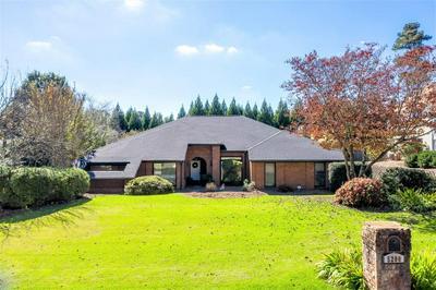 5200 SKIDAWAY DR, Johns Creek, GA 30022 - Photo 1