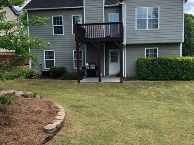 3130 LANDINGTON DR, Austell, GA 30106 - Photo 2