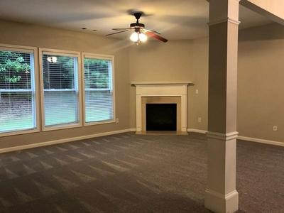 4310 BRIDGETON CT, Suwanee, GA 30024 - Photo 2