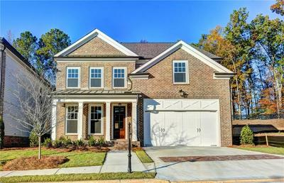 770 ARMSTEAD TER, Alpharetta, GA 30004 - Photo 1