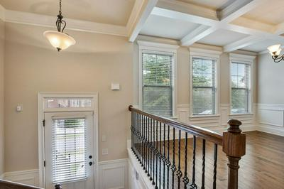 1420 JARDIN CT, Alpharetta, GA 30022 - Photo 2
