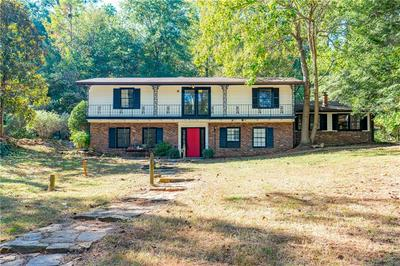 278 SPRING DR, Roswell, GA 30075 - Photo 1