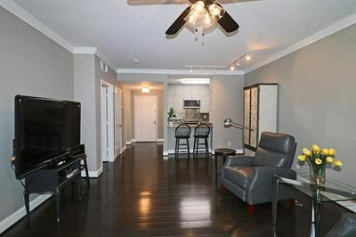 2212 RIVER GREEN DR NW, Atlanta, GA 30327 - Photo 2