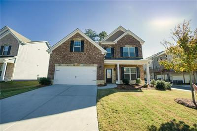 2530 VILLAGE PLACE DR, Duluth, GA 30096 - Photo 1