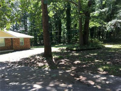 3201 GUS ROBINSON RD, Powder Springs, GA 30127 - Photo 2