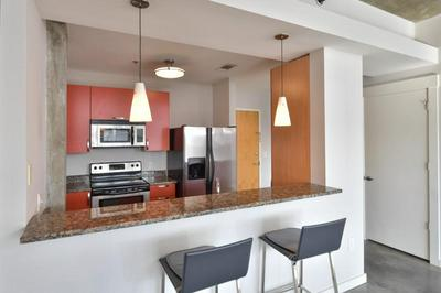 245 N HIGHLAND AVE NE APT 210, Atlanta, GA 30307 - Photo 2