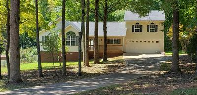 7339 BERRY HILL DR, Gainesville, GA 30507 - Photo 1