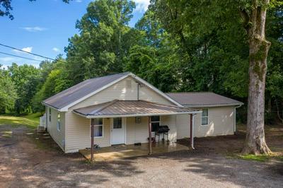 156 CLARKS BRIDGE RD, Gainesville, GA 30501 - Photo 1