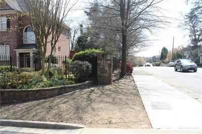 2745 LENOX RD NE UNIT 9, Atlanta, GA 30324 - Photo 2