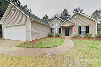 1767 SUMMIT CREEK WAY, LOGANVILLE, GA 30052 - Photo 2