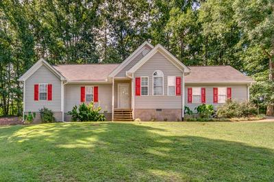 1378 LORD RD, Commerce, GA 30530 - Photo 1