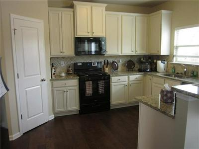 62 BARNSLEY VILLAGE DR, Adairsville, GA 30103 - Photo 2