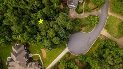 360 MADELINE CT NW, Marietta, GA 30064 - Photo 1