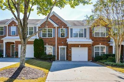 2830 COMMONWEALTH CIR # 77, Alpharetta, GA 30004 - Photo 1