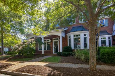 8410 PARKER PL, Roswell, GA 30076 - Photo 1