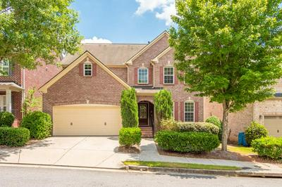 11329 GATES TER, Johns Creek, GA 30097 - Photo 1