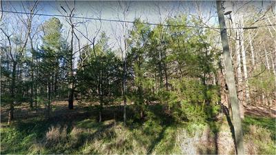 888 MOUNT MORIAH RD, Auburn, GA 30011 - Photo 2