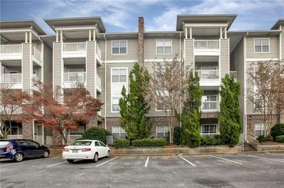 2700 PINE TREE RD NE UNIT 1105, Atlanta, GA 30324 - Photo 1