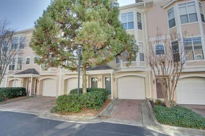 375 HIGHLAND AVE NE UNIT 703, Atlanta, GA 30312 - Photo 1