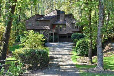 260 TRAILMORE CT, Roswell, GA 30076 - Photo 1