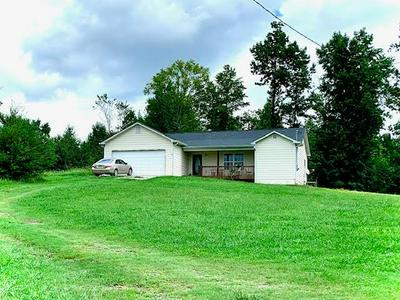 125 MANSFIELD RD NE, White, GA 30184 - Photo 1