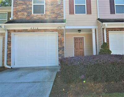 6016 BRIDGEFIELD ST, Norcross, GA 30093 - Photo 2